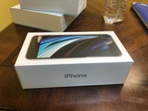 Brand New sealed iPhone SE 64G, T-Mobile Network in Plainfield, Illinois