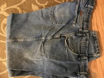Men's Jeans in Beaufort, South Carolina