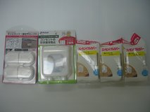 Outlet Covers in Okinawa, Japan