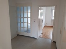 Wittlich-Wengerohr: wonderful apartment with large balcony to the south with garden view in Spangdahlem, Germany