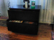 Lateral file cabinet in Beaufort, South Carolina