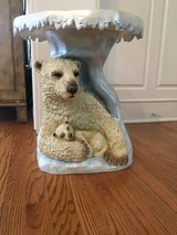 End table in Elgin, Illinois
