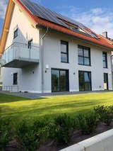nice condo for bachelor*ette / couple in Wiesbaden, GE