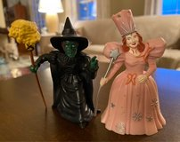 Wizard of Oz Witches in Bolingbrook, Illinois