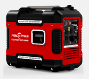 *Backup Power! Brand New 2000 Watt Inverter Generator Super Quiet in 29 Palms, California