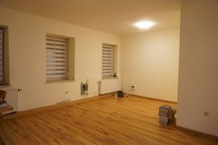 House in the city centre of Vilseck for rent in Grafenwoehr, GE