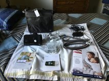 CPAP, RESMED 10 AUTOSET FOR HER in 29 Palms, California