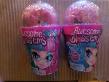 Awesome Bloss'ems Magical Growing Flower - Themed Scented Collectible Doll Blind Pack in Naperville, Illinois