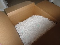 packaging peanuts need in Todd County, Kentucky