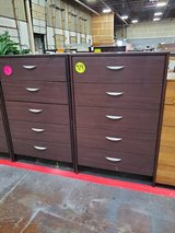 Belmont Chest of Drawers in Fort Meade, Maryland