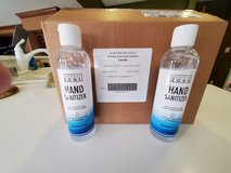 Australian Gold Defense Zone™ Premium Hand Sanitizer - 8oz - Brand New (retails $3.99 plus tax) in Chicago, Illinois