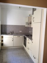 3 bed room house with garage and back yard in kyllburg in Spangdahlem, Germany