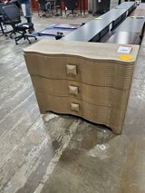 Colley Chest- $149 in Fort Meade, Maryland