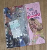 NEW Every Kid Needs Bubble Bracelets & More! KIT in Chicago, Illinois