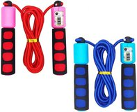 Jump ropes with counter - NIP in Fairfield, California