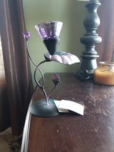Gorgeous Candle Holder in Vacaville, California