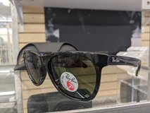 Ray ban in Fort Bliss, Texas