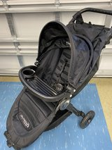 Very Nice Childs Stroller (Like New Condition) Retails For Over $359 in Camp Lejeune, North Carolina