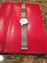 Skagen Mickey Mouse Watch in Naperville, Illinois