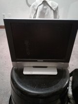 Magnavox monitor in Fort Campbell, Kentucky
