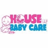Home Childcare...1 Openings Left in Kingwood, Texas