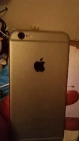 apple iphone 6 in Fort Campbell, Kentucky