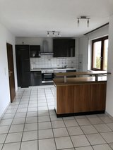2 Bedroom Apartment in Herforst in Spangdahlem, Germany