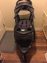 Baby Trend Expedition Jogger in Vista, California