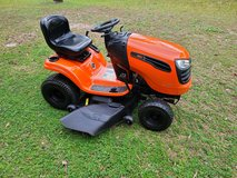 Ariens 46 Inch Cut Riding Lawn Mower in Warner Robins, Georgia