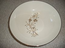 Serving Bowl (large) in Naperville, Illinois