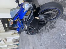 2007 GSXR600 clean! in Okinawa, Japan