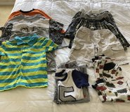 3t boy clothes in Okinawa, Japan
