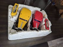 Vintage Galoob Speedwave RC Remote Control Cars in The Woodlands, Texas