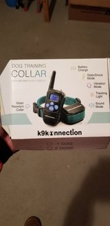 dog training collar in Wiesbaden, GE