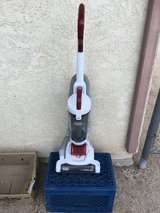 Vacuum, black and decker in 29 Palms, California