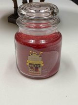 ***BRAND NEW***Yankee Candle Christmas Morning Punch in Kingwood, Texas
