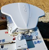 King RV tv antenna for RV in 29 Palms, California