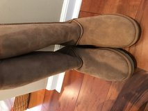 Ugg Classic Tall boots in St. Charles, Illinois