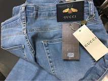 Gucci , Size 34 in Wiesbaden, GE