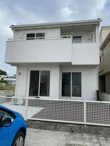 Single house available NOW! in Okinawa, Japan