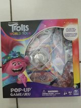 Pop up games new in Naperville, Illinois