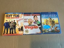 NEW Dvds in Naperville, Illinois