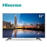 Hisense Television in Fort Belvoir, Virginia