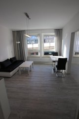 FULLY FURNISHED APARTMENT ACROSS FROM GERBER MALL in Stuttgart, GE