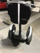 Segway - HT Model i167- First Generation in Naperville, Illinois