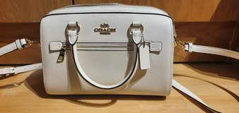 Authentic Coach Bag in Stuttgart, GE