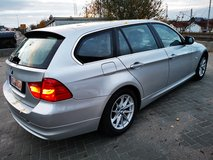 2010 BMW 330i wagon automatic in Ramstein, Germany