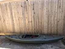 Kayak with paddle - 4 to choose from in Spring, Texas