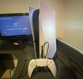 Playstation5 in Tomball, Texas