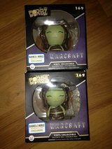 Warcraft Dorbz #169 x2 in Spring, Texas